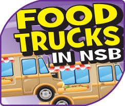 Food Trucks @ New Smyrna Beach | Florida | United States