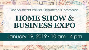 Home Show & Business Expo @ Canal Street