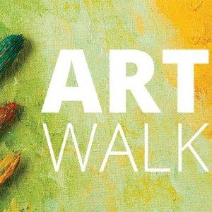 Art Stroll @ Art Stroll on Canal Street