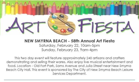 58th Annual Art Fiesta C Street
