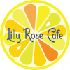 Lilly Rose Cafe
