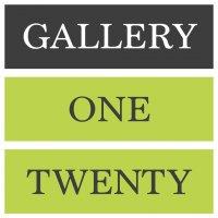Gallery One Twenty Logo2
