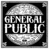 General Public House