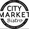 City Market Bistro