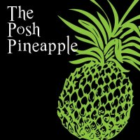 The Posh Pineapple